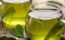 7 loại thực phẩm giúp bạn thải độc và thanh lọc cơ thể một cách tự nhiên