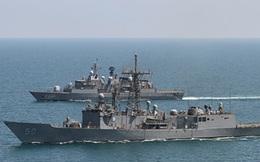 Đại sứ Nga: 'Biển Đen sẽ không bao giờ là ao nhà của NATO'