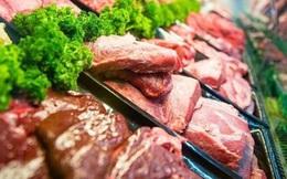 """5 điều """"khủng khiếp"""" mà thịt đỏ đem đến cho sức khỏe của bạn"""