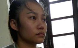 Bắt cô gái tàng trữ hơn 500 viên ma túy tổng hợp