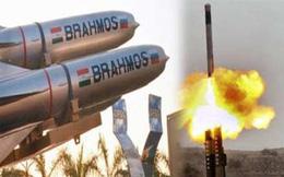 Việt Nam vắng bóng trong danh sách mới mua BrahMos