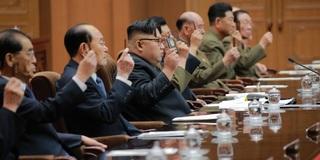 """Bất ngờ phạm lỗi giống tướng 4 sao bị xử tử, Kim Jong Un bị """"xử lý"""" thế nào?"""