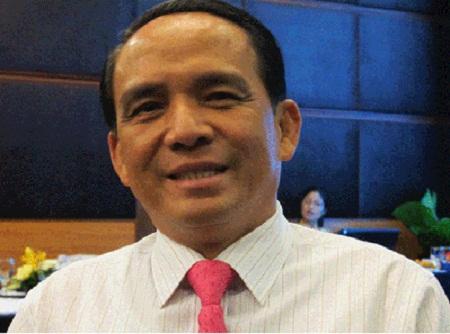 Điều kiện Việt Nam chưa cho phép đánh thuế tiền gửi tiết kiệm