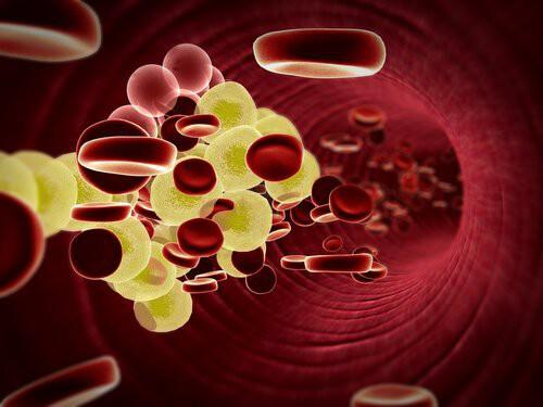 Dầu oliu + nước cốt chanh: 9 công dụng trong phòng bệnh và làm đẹp - Ảnh 3.