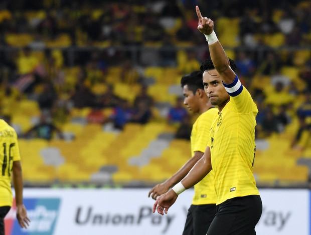Báo Malaysia: Những gì đội tuyển Quốc gia cần lúc này là một người... biết pha trò cười - Ảnh 2.