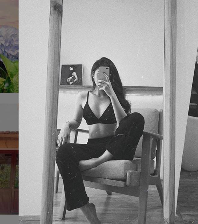Vẻ quyến rũ, sành điệu đời thường của nữ MC từng theo chân Park Hang Seo - Ảnh 14.
