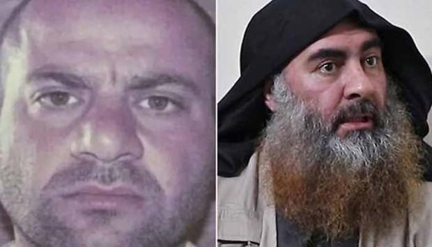 Cái chết của trùm khủng bố và tương lai của IS: Con rắn không đầu liệu có còn nọc độc? - Ảnh 4.