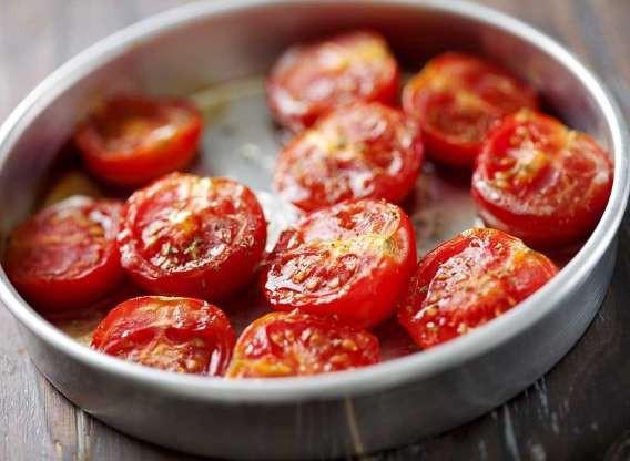 10 thực phẩm nhiều dinh dưỡng hơn khi nấu chín - Ảnh 1.