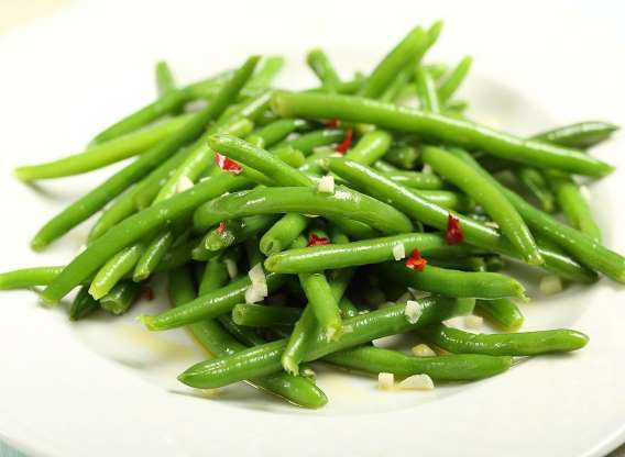 10 thực phẩm nhiều dinh dưỡng hơn khi nấu chín - Ảnh 7.