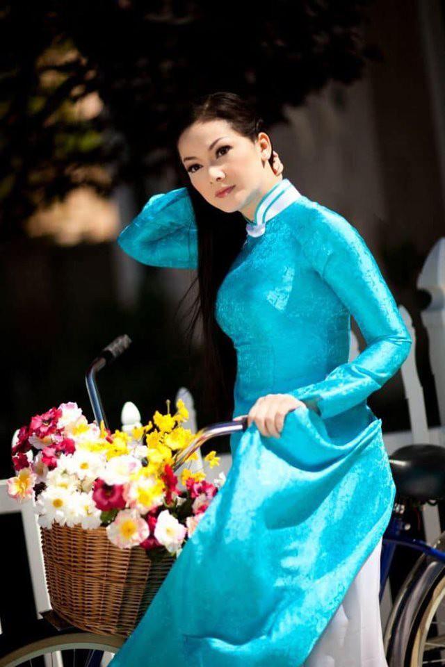 Nhan sắc hiện tại khó nhận ra của ca sĩ Như Quỳnh - Ảnh 9.