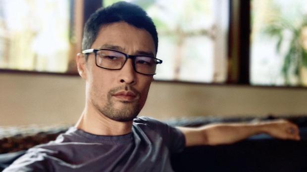 Johnny Trí Nguyễn lấy lại phong độ sau giai đoạn sa sút, gầy gò - Ảnh 2.