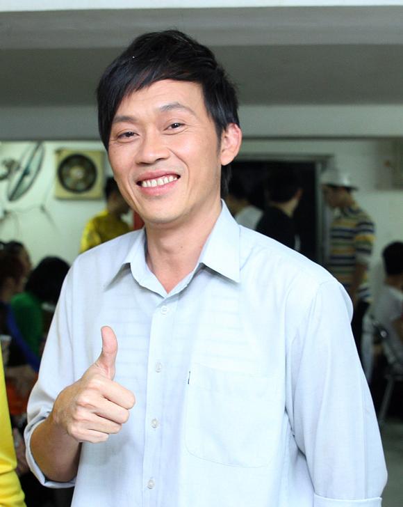 Nghệ sĩ Việt sở hữu mức cát-xê cao khủng khiếp cỡ nào? - Ảnh 22.