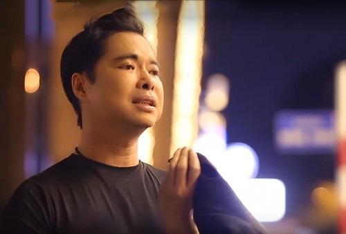 Nghệ sĩ Việt sở hữu mức cát-xê cao khủng khiếp cỡ nào? - Ảnh 10.