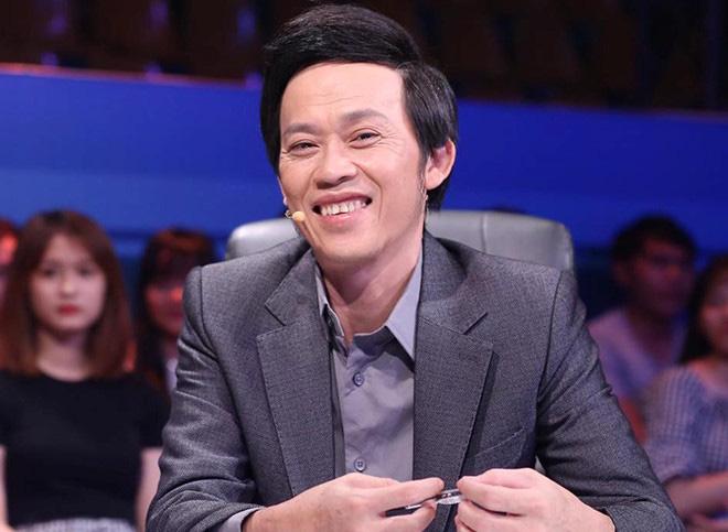 Nghệ sĩ Việt sở hữu mức cát-xê cao khủng khiếp cỡ nào? - Ảnh 21.