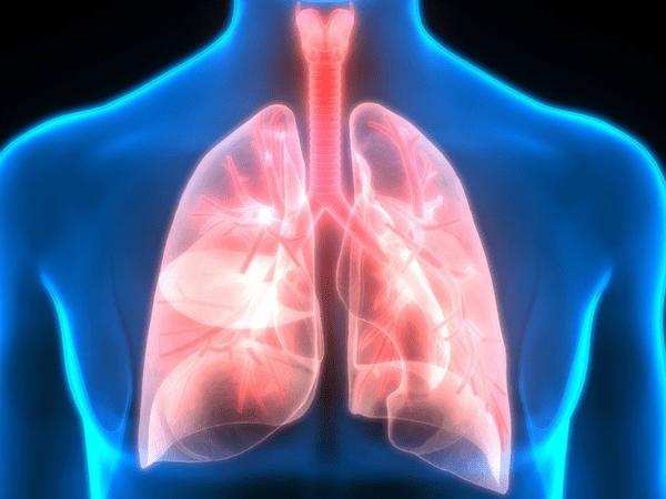 Ô nhiễm không khí kéo dài, cần làm gì để phổi luôn sạch? - Ảnh 1.