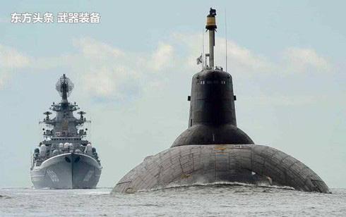 """Giải pháp nào cho Mỹ và đồng minh khi đối mặt tên lửa """"khủng"""" của Nga? - Ảnh 3."""