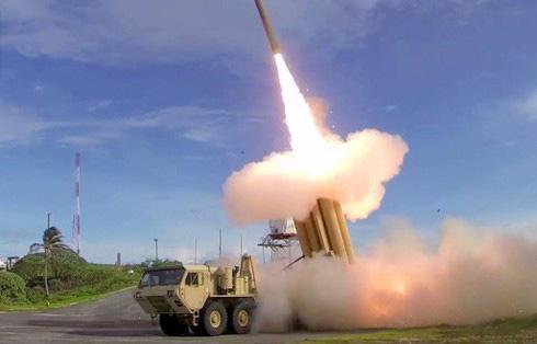 """Nga đưa S-500 đến Syria có thực sự làm Mỹ và Israel """"run sợ""""? - Ảnh 3."""