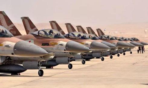 """Nga đưa S-500 đến Syria có thực sự làm Mỹ và Israel """"run sợ""""? - Ảnh 4."""