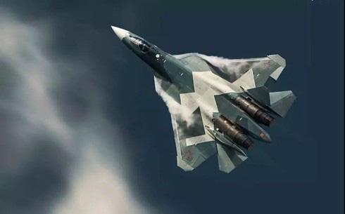 """Nga đưa S-500 đến Syria có thực sự làm Mỹ và Israel """"run sợ""""? - Ảnh 6."""
