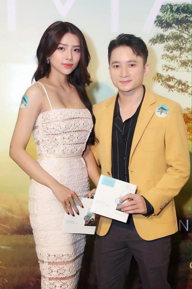 Vợ sắp cưới của Phan Mạnh Quỳnh nóng bỏng, sống sang chảnh cỡ nào? - Ảnh 4.