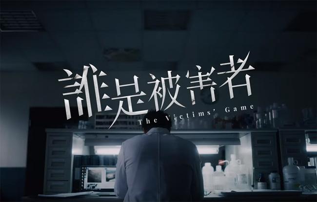 Nhan sắc Lâm Tâm Như tiếp tục bị bóc mẽ, làn da sạm đen lép vế đồng nghiệp trong loạt ảnh chưa photoshop - Ảnh 10.