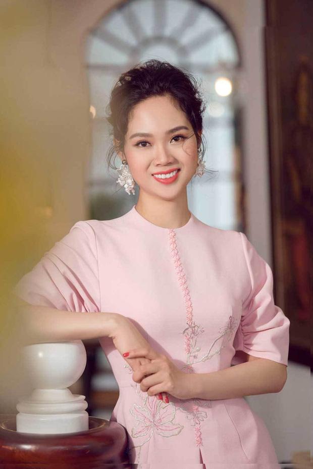 Đỉnh cao nhan sắc dàn Hoa hậu đăng quang cả thập kỷ: U40, U50 vẫn đẹp ngỡ ngàng, Mai Phương Thúy táo bạo nhất - Ảnh 12.