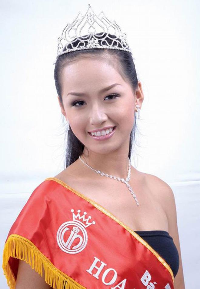 Đỉnh cao nhan sắc dàn Hoa hậu đăng quang cả thập kỷ: U40, U50 vẫn đẹp ngỡ ngàng, Mai Phương Thúy táo bạo nhất - Ảnh 20.
