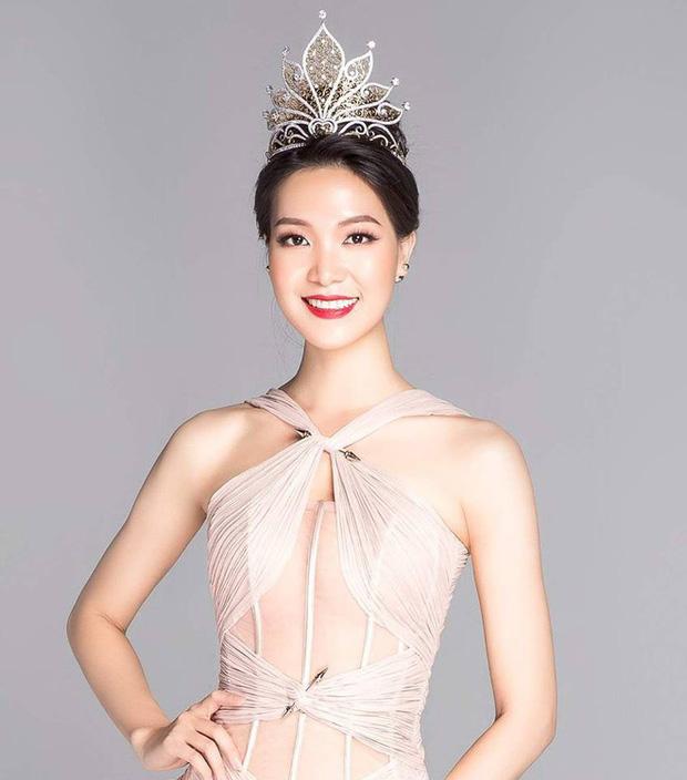 Đỉnh cao nhan sắc dàn Hoa hậu đăng quang cả thập kỷ: U40, U50 vẫn đẹp ngỡ ngàng, Mai Phương Thúy táo bạo nhất - Ảnh 28.