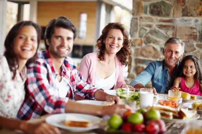Mẹo nấu nướng giúp phòng ngừa bệnh tim mạch và béo phì - Ảnh 4.