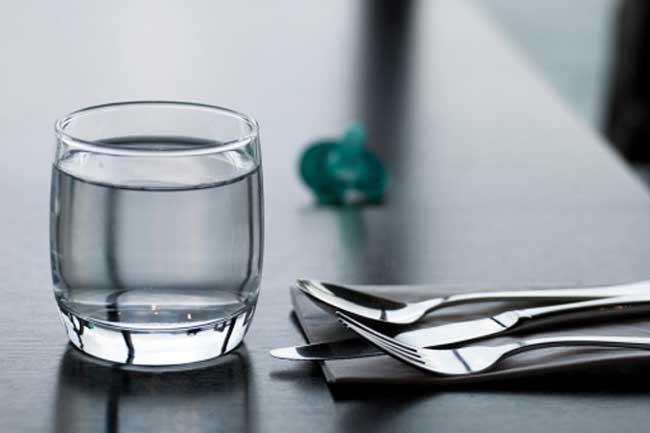 Mẹo nấu nướng giúp phòng ngừa bệnh tim mạch và béo phì - Ảnh 7.