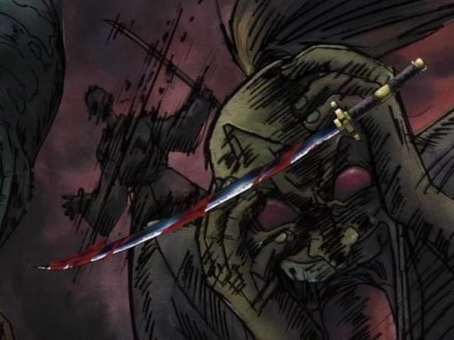 Những nhân vật mạnh mẽ nhưng cũng bí ẩn nhất One Piece (Phần 1) - Ảnh 5.