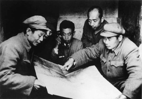 Chiến tranh biên giới 1979: Tư lệnh TQ trụy tim sau 7 ngày gây chiến với VN, bí mật chạy về Bắc Kinh - Ảnh 7.