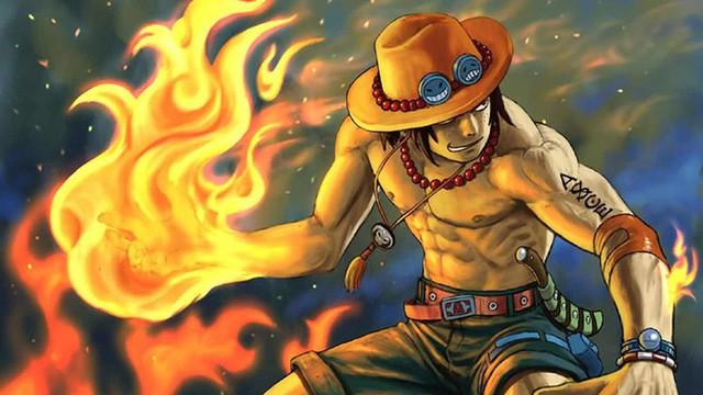 One Piece: Top 10 trái ác quỷ hệ Logia sở hữu năng lực siêu mạnh khiến nhiều kẻ thèm khát sở hữu - Ảnh 6.