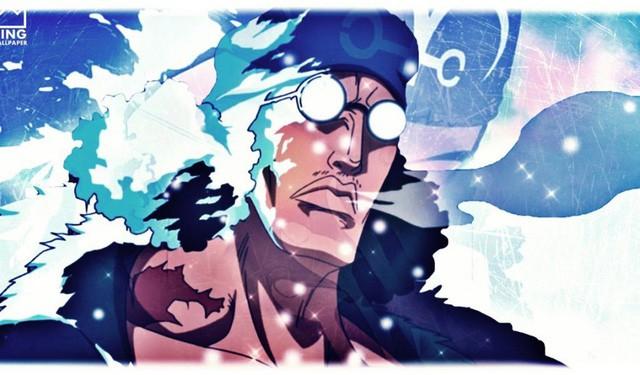 One Piece: Top 10 trái ác quỷ hệ Logia sở hữu năng lực siêu mạnh khiến nhiều kẻ thèm khát sở hữu - Ảnh 7.
