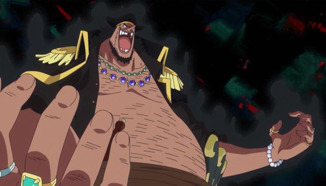 One Piece: Top 10 trái ác quỷ hệ Logia sở hữu năng lực siêu mạnh khiến nhiều kẻ thèm khát sở hữu - Ảnh 10.