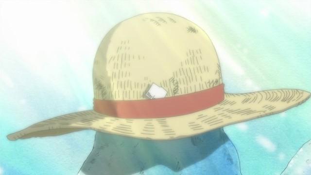 5 lý do chứng minh Tứ Hoàng Shanks không thể là kẻ xấu trong One Piece - Ảnh 2.