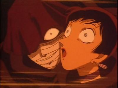 Những vụ án được fan cho là rùng rợn nhất trong Thám tử Conan - ảnh 1