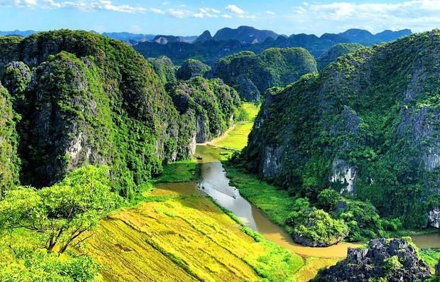 Không chỉ Sơn Đoòng, Việt Nam còn rất nhiều hang động được lên báo quốc tế và được đánh giá là tuyệt vời nhất thế giới - Ảnh 5.