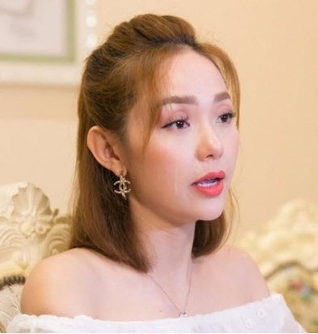 Những lần sao Việt đụng độ không muốn đứng chung với đồng nghiệp: Người bị tố mắc bệnh ngôi sao, người sợ ảnh hưởng vì chuyện đời tư - Ảnh 5.