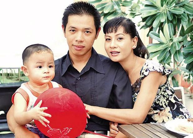 Những lần sao Việt đụng độ không muốn đứng chung với đồng nghiệp: Người bị tố mắc bệnh ngôi sao, người sợ ảnh hưởng vì chuyện đời tư - Ảnh 9.