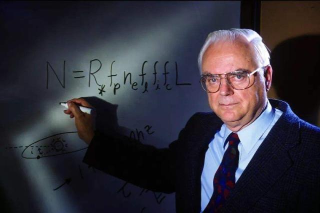4 giả thuyết chỉ ra lý do người ngoài hành tinh không kết nối với loài người - Ảnh 2.