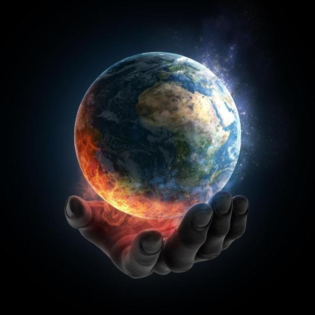 4 giả thuyết chỉ ra lý do người ngoài hành tinh không kết nối với loài người - Ảnh 6.