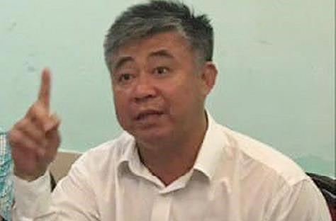 Khách sạn Bavico tổ chức bán dâm cho khách Trung Quốc thế nào? - Ảnh 1.
