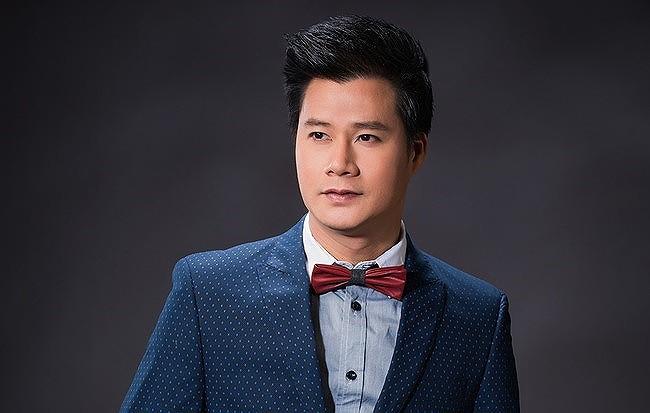 Quang Dũng lần đầu nói về yêu đồng tính và chuyện ly hôn Jennifer Phạm - Ảnh 6.
