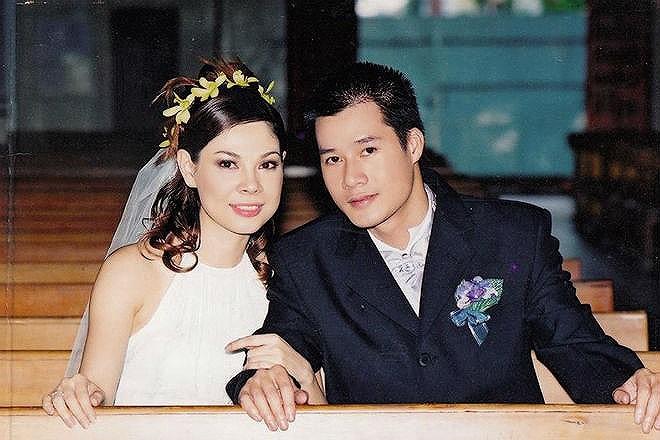 Quang Dũng lần đầu nói về yêu đồng tính và chuyện ly hôn Jennifer Phạm - Ảnh 7.