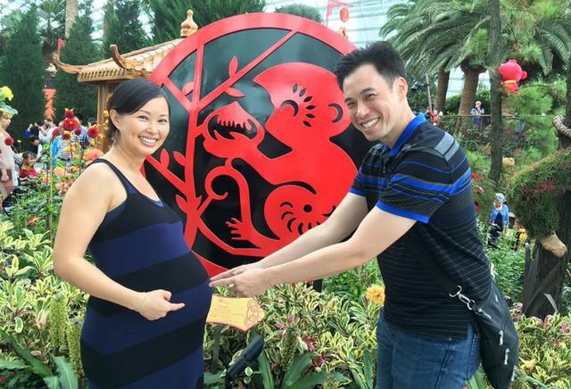 Kỷ niệm 7 năm ngày cưới, Shark Linh tung loạt ảnh ngày này năm ấy và gửi lời cảm ơn cực ngọt ngào đến ông xã - Ảnh 5.