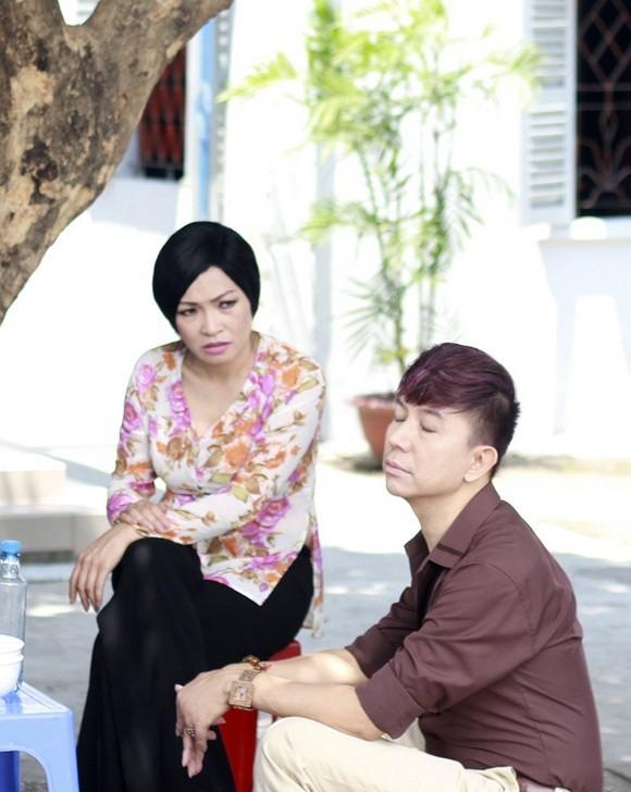 Long Nhật: Tôi thừa nhận kịch bản scandal giữa tôi và Dương Bảo Tuấn là do tôi tự tạo ra - Ảnh 5.