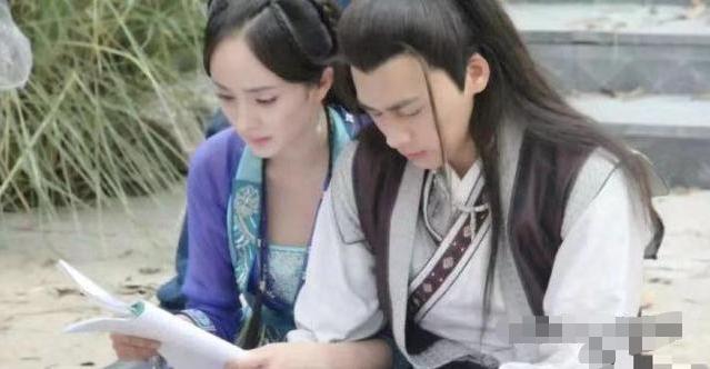 Truyền thông Hoa ngữ tiết lộ nguyên nhân thật sự khiến cho Dương Mịch và Lưu Khải Uy ly hôn, hóa ra từ phía nữ diễn viên? - Ảnh 2.