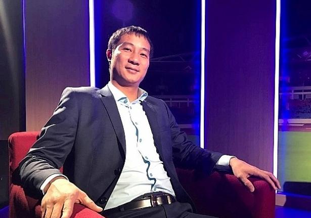 Cựu tuyển thủ Quốc Vượng cảnh báo U23 Việt Nam tại VCK U23 châu Á - Ảnh 2.