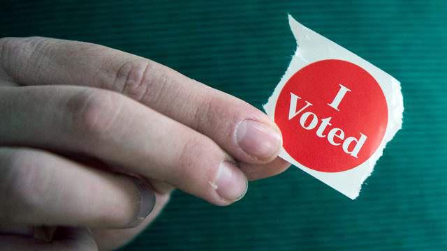 Bầu cử Mỹ: Vì sao Siêu Thứ Ba siêu quan trọng? - Ảnh 2.
